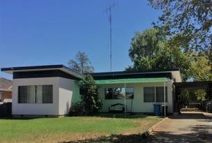 93 Coree Street, Finley, NSW 2713