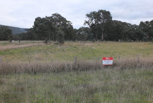 Lot 1 TP 896161 - Sunraysia Hwy & Stoney Crossing Road, Redbank, Vic 3477