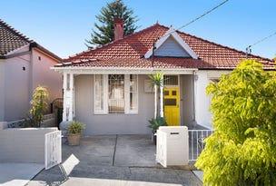 6 Gipps Street, Bronte, NSW 2024