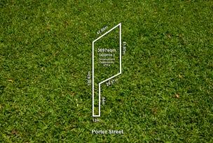 348 Porter Street, Templestowe, Vic 3106