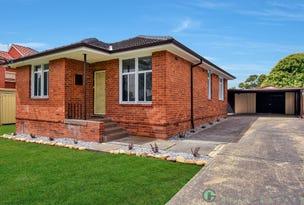 1A Nurragi Street, Villawood, NSW 2163