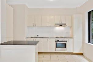 1/61 Donnison West Street, Gosford, NSW 2250