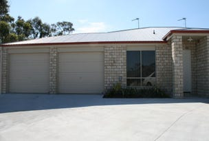 Unit 2, 2 Rose Lea Court, Warwick, Qld 4370