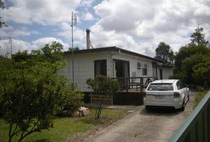 19 Majors Creek Road, Orbost, Vic 3888