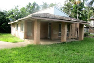 2 Phineaus Court, Gray, NT 0830
