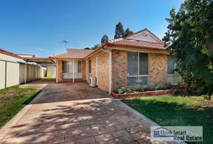 136A Hyatts Road, Plumpton, NSW 2761