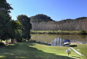 553 Settlers Rd, Lower Macdonald, NSW 2775