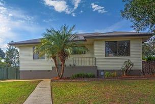 110 Wallace Street, Nowra, NSW 2541