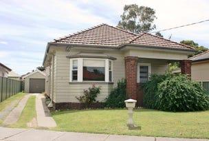 7 Silsoe Street, Mayfield, NSW 2304