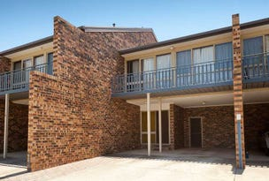 19/7 FORD STREET, Queanbeyan East, NSW 2620