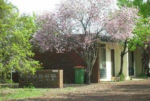6/15  Hume street, Mulwala, NSW 2647