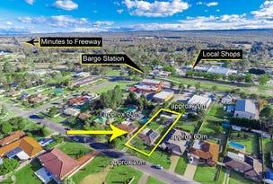 100 Hawthorne Road, Bargo, NSW 2574