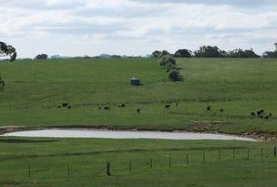 4828 Mid Western Highway, Blayney, NSW 2799