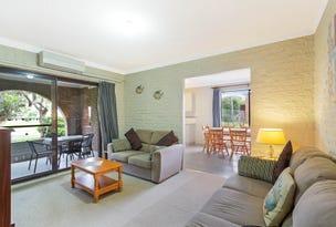 11/16 McMillan Road, Narooma, NSW 2546