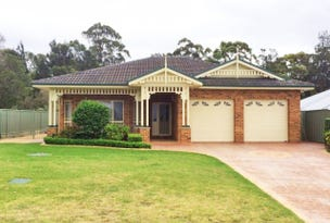 34 Lydon Crescent, West Nowra, NSW 2541