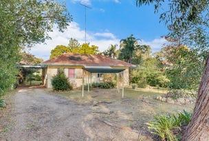 19A Old Bathurst Road, Blaxland, NSW 2774