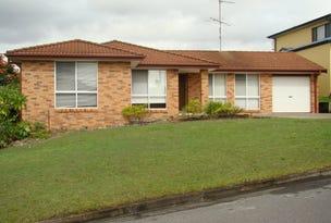 9 Swordfish Street, Nelson Bay, NSW 2315