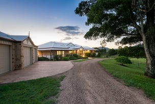 76 Beacon Hill Road, Coolabine, Qld 4574