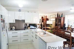 24/48 Fairfax Road, Warners Bay, NSW 2282