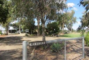 155 Gulai Road, Moree, NSW 2400