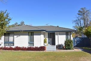 9 Clyde Circuit, Raymond Terrace, NSW 2324