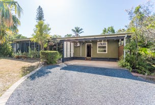 190B Windward Way, Shoal Point, Qld 4750