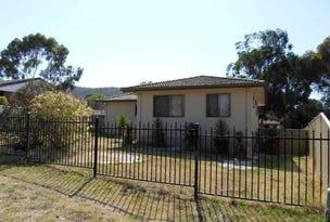 8 Cassia Street, West Albury, NSW 2640