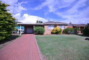 27 Belah Street, Forbes, NSW 2871