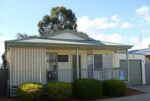 72 Swan Boulevard, Moama, NSW 2731