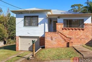 54 Sea Street, West Kempsey, NSW 2440