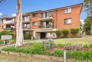 6/476-478 Guildford Road, Guildford, NSW 2161