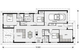 Lot 3113 Proposed Road, Calderwood, NSW 2527