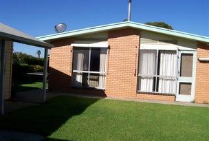 24 Chanter St, Berrigan, NSW 2712