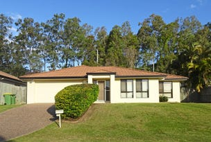 15 Paddy Place, Oxenford, Qld 4210