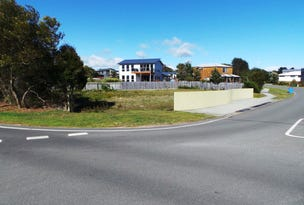 84 Joyce Street, Hawley Beach, Tas 7307
