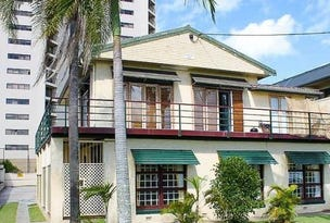 4/1929 GOLD COAST HIGHWAY, Burleigh Heads, Qld 4220