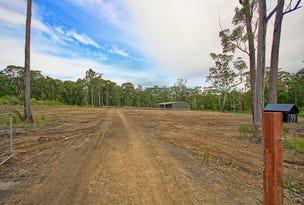 99 Sinclair Road, Falls Creek, NSW 2540