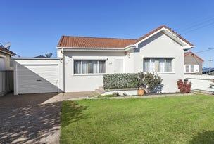 146 Illawarra Street, Port Kembla, NSW 2505