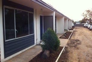 2/15  Hume street, Mulwala, NSW 2647