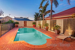 64 West Beach Road, West Beach, SA 5024