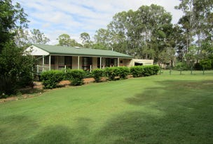 22 Jacksons Rd, South Isis, Qld 4660