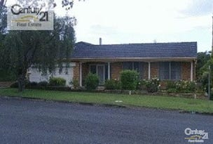 17 COWAN ROAD, Taree, NSW 2430
