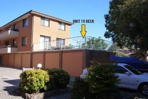 19/112 Little Street, Forster, NSW 2428