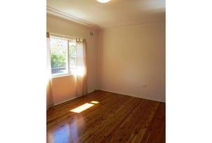 2/56 Murphy's Avenue, Keiraville, NSW 2500