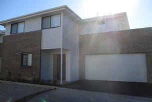 12 Skylark Avenue, Thornton, NSW 2322