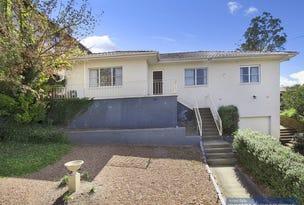 163 Kirkwood Street, Armidale, NSW 2350