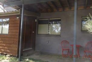 B/67 Townsend Street, Jindabyne, NSW 2627