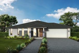 Lot 1103 Pitt Street, Billy's Lookout, Teralba, NSW 2284