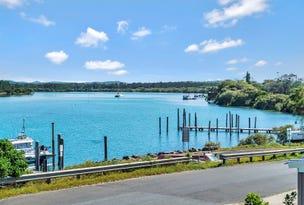 35 Riverside Drive, Wooli, NSW 2462