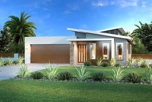 Lot 326 Bankbook Drive, Wongawilli, NSW 2530